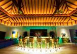 Location vacances Ko Samui - 3 Bedroom Pure Luxury Lipa Noi-4