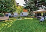 Location vacances Ariccia - Studio Apartment in Ariccia -Rm--1