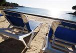 Location vacances Palma Nova - Son Caliu Apartamentos-2