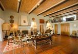 Location vacances Litochoro - Villa Casa Serena-4