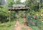 Location vacances Sả Pả - Tavan Dzay Homestay-3