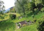 Location vacances Uttendorf - Sonnbergchalet Islitzer-2