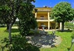 Location vacances Fabriano - Villa Landa-3