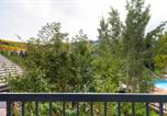 Location vacances Avon - Invitingly Furnished Beaver Creek 2 Bedroom yes - Borders Lower 206-2