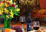Location vacances Blowing Rock - Banner Elk Winery & Villa-1
