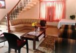 Hôtel Allâhâbâd - Raka Inn-3