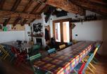 Hôtel Berbenno di Valtellina - Rifugio il Pirata-2