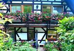 Location vacances Sasbachwalden - Haus Bachschwalbe-1