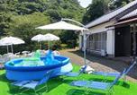 Location vacances Shimoda - Minshuku Isaburo-1