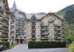 Location vacances Saint-Gervais-les-Bains - Le Grand Panorama-2