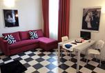 Hôtel Collegno - Cascina Marchesa-3