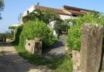 Location vacances Ascea - Il Mosaico-3