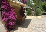 Location vacances Giens - Villa Giens-1