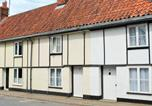 Location vacances Blythburgh - Maltings Terrace-3