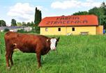 Location vacances Benešov - Farma Ztracenka-3