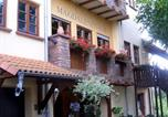 Hôtel Oestrich - Weingut Magdalenenhof-4