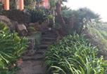 Location vacances Tacoronte - Casa del Re-2