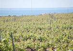 Location vacances Bellvei - Apartment Masia Bartomeus - Merlot-1