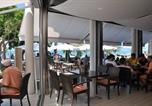 Hôtel S'Arenal - Hotel Encant-4