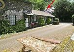 Location vacances Borrowdale - The Tack Room-3