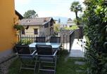 Location vacances Vogorno - Casa Gialla-2