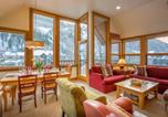 Location vacances Telluride - Powder Daze at Cornet Creek Apartment-3