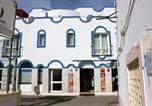 Location vacances Tavira - Akisol Cabanas Tavira Formosa-3