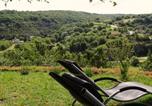 Location vacances Loupiac - La Pinay-3