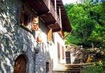 Location vacances San Pellegrino Terme - Casa Vecia-4