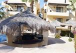Location vacances San José del Cabo - La Costa Condominiums Lc-Iv 201-3