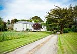 Location vacances  Irlande - Dunowen House-1