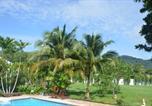 Location vacances Pa Khlok - Paklok Villa-4
