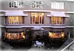 Villages vacances Shimla - East Bourne Resort-2