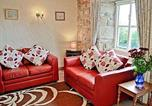 Location vacances Porthleven - Cherry Tree Cottage-2