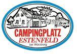Camping Nürnberg - Campingplatz Estenfeld-4