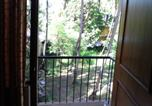 Location vacances Panaji - Menezes House-2