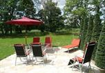 Location vacances Neuruppin - Ferienwohnung Ulf-Dieter Kunstmann-4