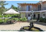 Location vacances Usedom - Landhotel Lieper Winkel-3