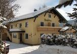 Location vacances Leutasch - Haus Bergsonne-4