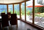 Location vacances Heiligenblut - Entenalm-3