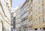 Location vacances Vienne - Sonnenfelsgasse Apartments-3