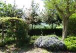 Location vacances Chianciano Terme - Casale Poggiardelli-1