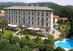 Hôtel Marliana - Grand Hotel Vittoria-2