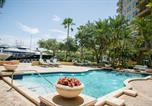 Location vacances Fort Lauderdale - Sunrise Family Apartments 2-1