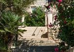 Location vacances Petra - Apartment Cami de Bonany-4
