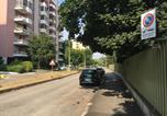 Location vacances San Giuliano Milanese - Appartamento Mirasole-4