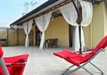 Location vacances Bagheria - Be my guest in Sicily - Casa Vacanza Bagheria - Palermo-3