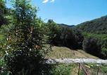 Location vacances Sainte-Croix-Vallée-Française - Mas des Nabières-4