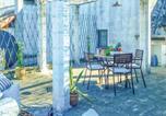 Location vacances Specchia - Casa nel Borgo-1