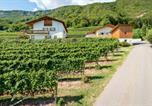 Location vacances Auer - Weifnerhof-4